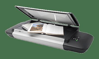printer se scan kaise kare