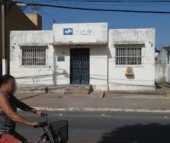 Correios de Nova Floresta e de mais 90 cidades da Paraíba deixarão de ter vigia e possivelmente não realizarão mais serviços bancários