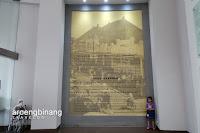 museum hakka tmii