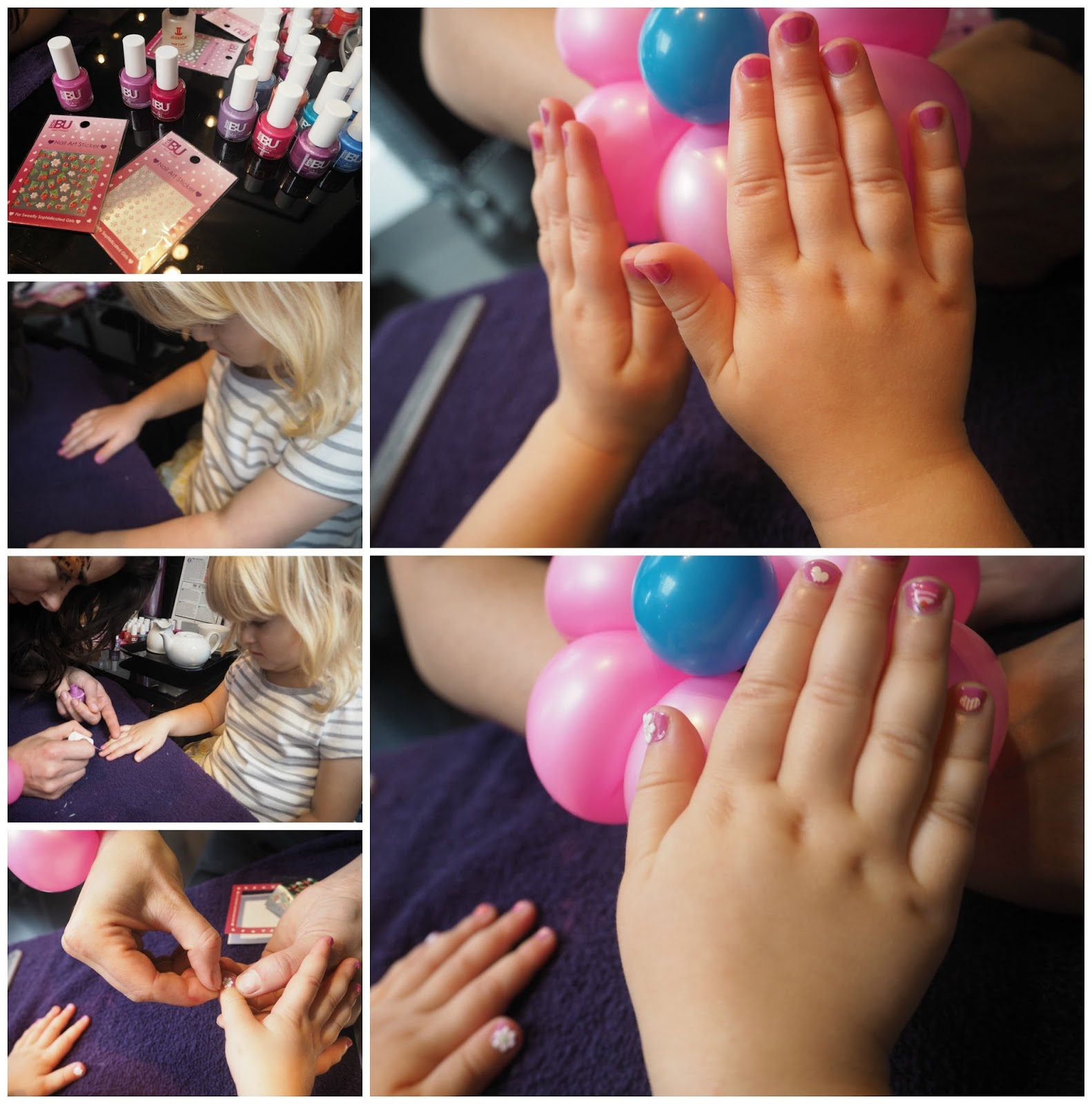 V. I. BASH: Hair, nails & a girly day out with Childs Farm… plus our fave toddler good hair essentials! | mamasVIB | childs farm | hair styles for kids | toddler hair essentials | top 9 essential for kids hair | detangling brushes  shampoo and detangled for kids | magic flower pot hair brush | tangle teezer for ids | munckin shampoo rinser | liberty of london hair clips | woodstock london sparkly mouse ears | knnie mouse style headband | woodstock accessories | cuddle dry | cuddle twist | hair tips for kids | hair towel for kids | super absorbent towel for hair | neveill hair and beauty | hair salon | superdrug | beauty [produsts  blogger | stlist | halo braid | hair plaits | kids hair |giveaway | kids beauty competitions | mamasVIb | bonita turner | win