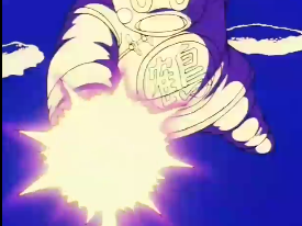 Dragon Ball Dublado Episódio 90, Assistir Dragon Ball Dublado Episódio 90, Dragon Ball Clássico Dublado Todos os Episódios Online,  Dragon Ball Clássico Dublado - Episódio 90, Dragon Ball Dublado Episódio 90 HD.