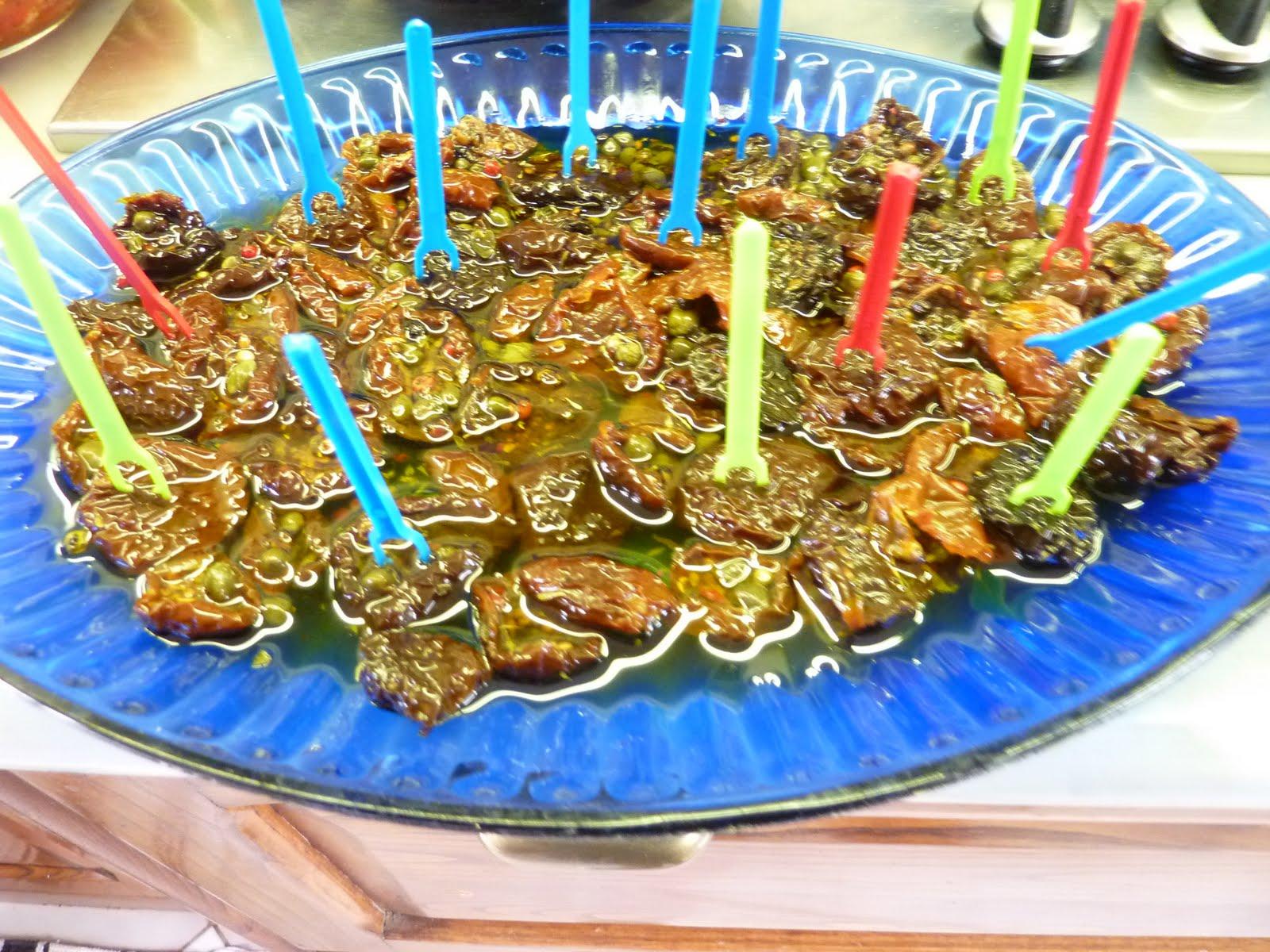 Festa A Sorpresa Di Compleanno festa di compleanno a sorpresa