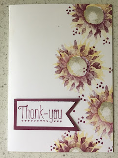 borders  zena kennedy independent stampin up demonstrator
