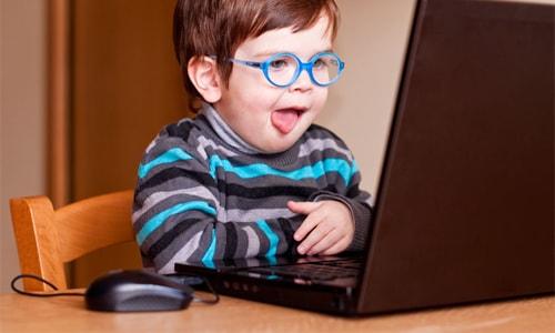 10 Tips Belajar dan Memahami Komputer Dasar Untuk Pemula