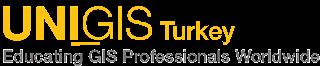 http://turkey.unigis.net/index.php/about-unigis-turkey.html