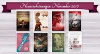 https://selectionbooks.blogspot.de/2017/10/neuerscheinungen-jugendbucher-november_19.html