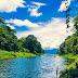 FMO stapt uit berucht Hondurees waterkracht-project