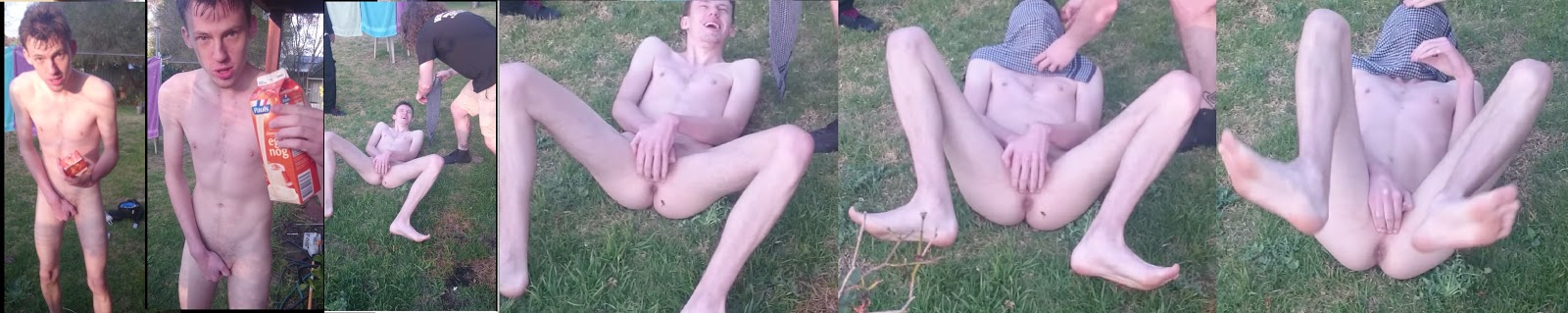 russian nude dudes