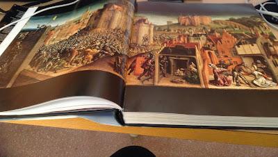 Las ordenes militares en Europa medieval