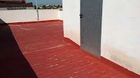 casa en venta calle cadiz castellon terraza1