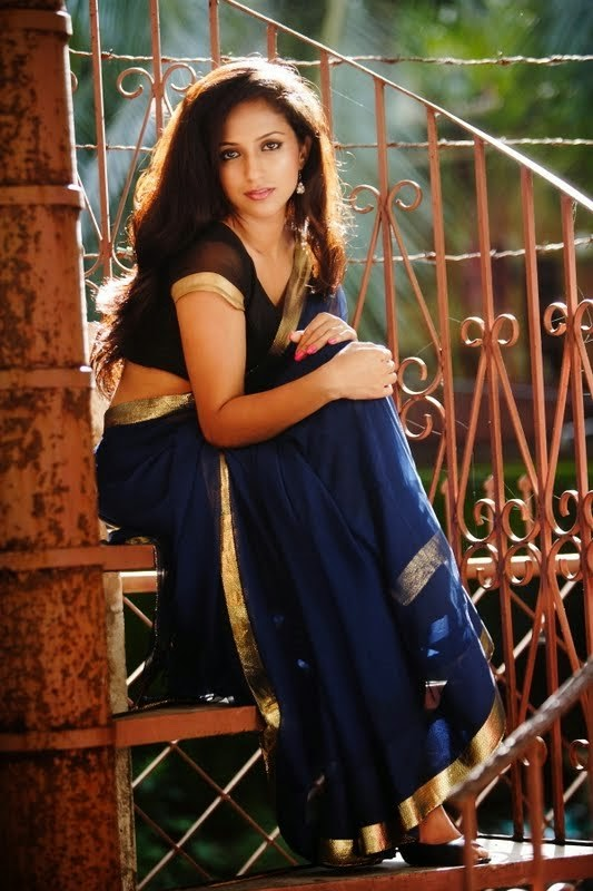 Tollywood Actress, Bollywood Actress, Hollywood Actress -2408