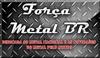 Força Metal BR