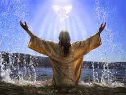 bautismo-Jesús