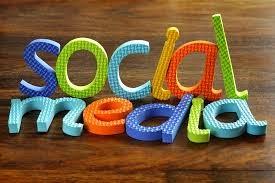 disadvaantages of social media