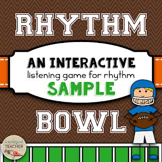 https://www.teacherspayteachers.com/Product/Rhythm-Bowl-Sampler-2319616?aref=siaitjd5