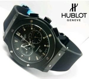 Model dan harga jam tangan hublot terbaru original bukan kw paling bagus