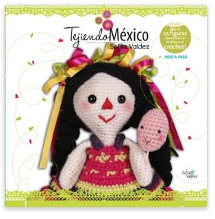 Tejiendo México