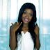 New Audio | Mwasiti Ft.Linah-Unaniangalia