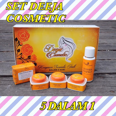 Image result for DEEJA COSMETIC HD