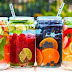 What are the Detox Water Recipes For Rapid Weight Loss?