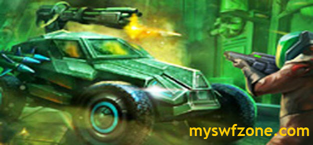 racing games, racing flash, racing flash games, game balap mobil, balap motor