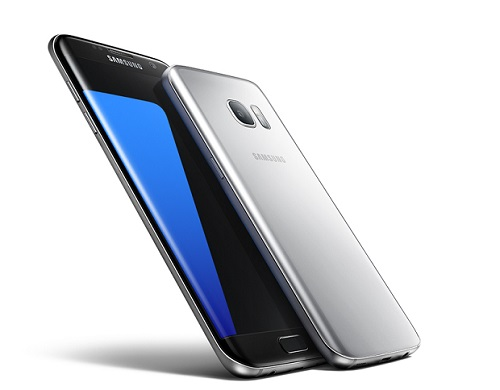 Samsung-Galaxy-S7-VS-Galaxy-S6-Which-is-better-Mobile