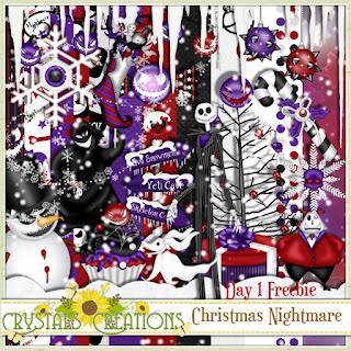 https://3.bp.blogspot.com/-DGOnNZVdJHM/WFBtf2IzrkI/AAAAAAAASIY/CeqUnmtjASg0rMAnishjr8IfAWl7drPPACLcB/s320/ChristmasNightmare.jpg