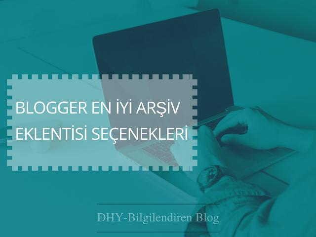 Bloglar-için-arşiv-kodu