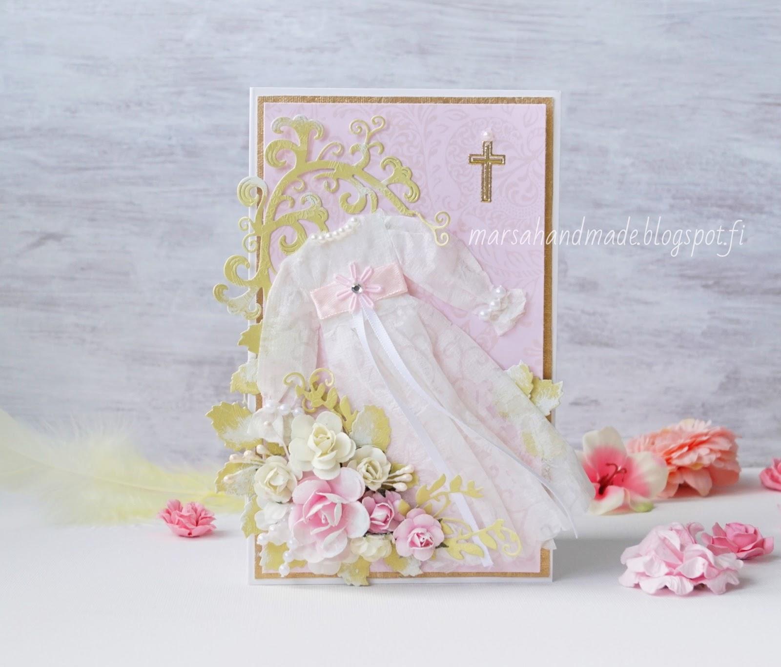 открытка на крестины своими руками мастер класс человек прекрасен