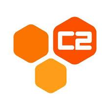 Collective2 agrega futuros de Bitcoin de CBOE