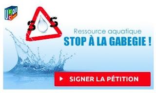 https://www.quechoisir.org/action-ufc-que-choisir-ressource-aquatique-stop-a-la-gabegie-n47436/