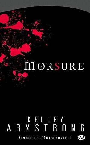 http://lachroniquedespassions.blogspot.fr/2013/11/femme-de-lauteremonde-tome-1-mordue.html#