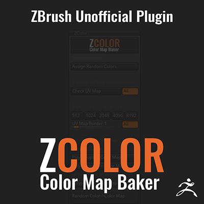 download zbrush 4r7 full crack