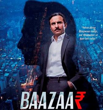#instamag-saif-ali-khan-and-radhika-apte-starrer-baazaar-gets-release-date
