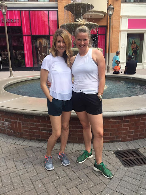 lululemon quick-pace-ss on-the-fly-short