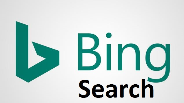 Bing for Business