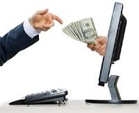 ONLINE पैसे कमाने का आसान तरीका | इंटरनेट से पैसे कमाने के तरीके – Make Money Online, Internet se paise kese kamaye