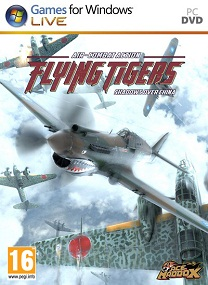 flying-tigers-shadows-over-china-pc-cover-www.ovagames.com
