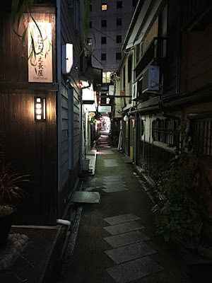 Tsujikawa