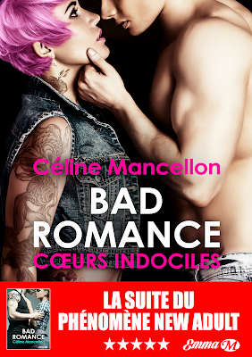 http://lachroniquedespassions.blogspot.fr/2016/12/bad-romance-tome-2-coeurs-indociles-de.html
