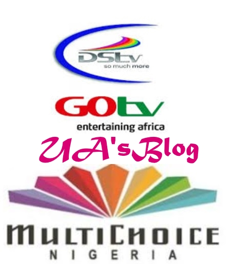 JUST IN: Multi Choice, DSTV/GOTV To Shut Down In Nigeria [See Why]