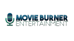 Visit MovieBurner Entertainment