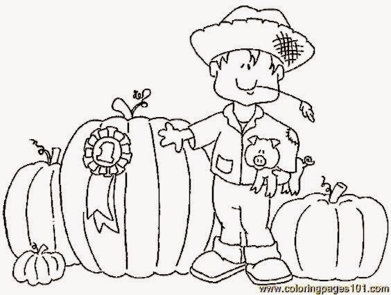 fall coloring pages to print fall coloring pages to and print for ...