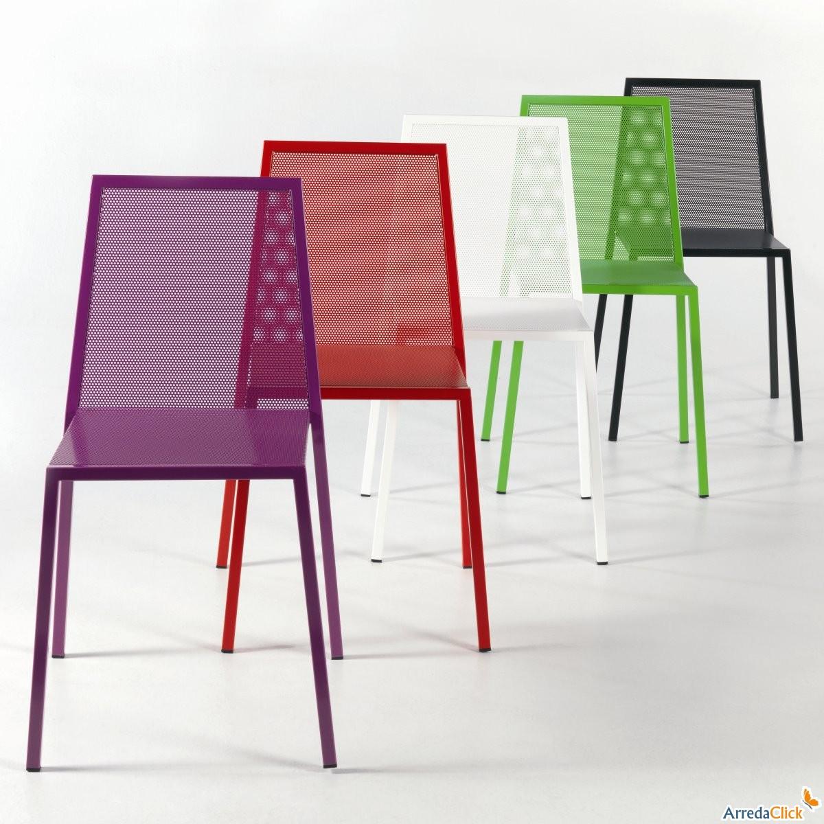 Arredaclick il blog sull 39 arredamento italiano online for Sedie da design