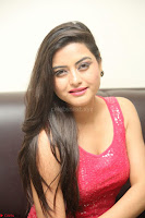 Shipra Gaur in Pink Short Tight Dress ~  Exclusive Poshoot 64.JPG