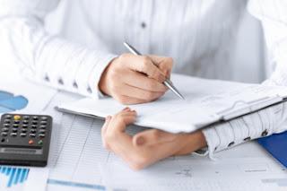 Buenas prácticas en la elaboración de papeles de trabajo de auditoría de acuerdo con las NIA