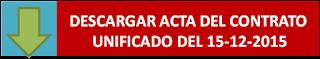DESCARGAR ACTA DEL CONTRATO UNIFICADO DEL 15-12-2015