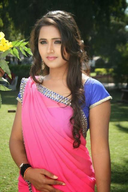 charming Bhojpuri actress pic, smart New Bhojpuri actress Pic