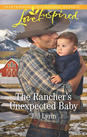 https://www.amazon.com/Ranchers-Unexpected-Baby-Colorado-Grooms-ebook/dp/B07F8RKK6T