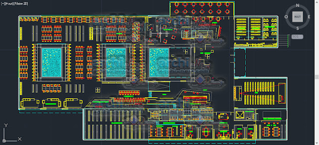 download-autocad-cad-dwg-file-plan-ecological-library